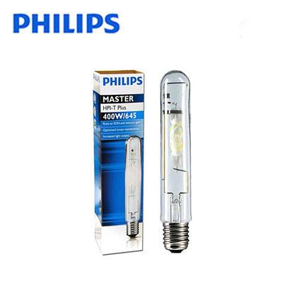 Bóng đèn cao áp Metal Philips HPI-T 250W
