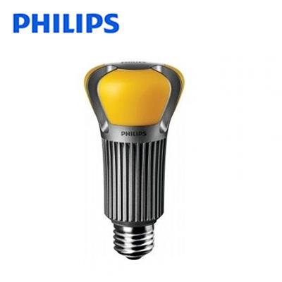Bóng đèn Master Philips 18W BL-PL0255