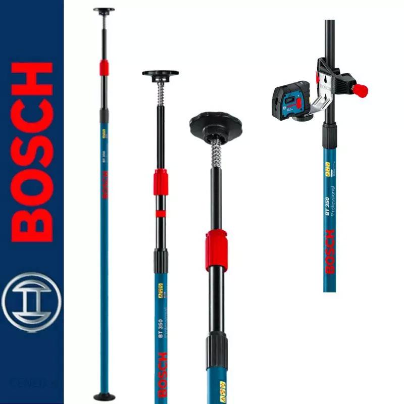 Cây chống Bosch BT 350