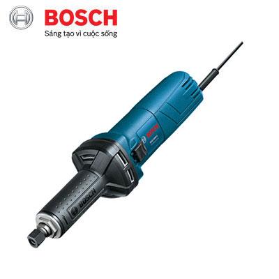 Máy mài khuôn 500W Bosch GGS 5000L