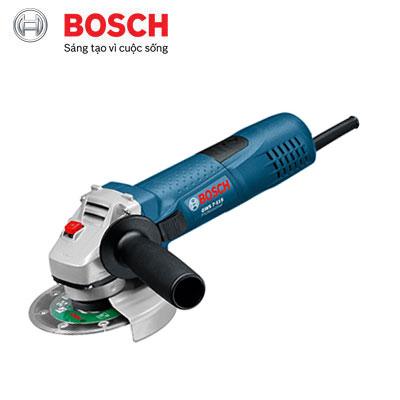 Máy Mài Góc 720W Bosch GWS 7-125