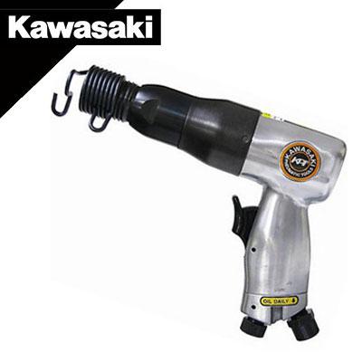 Búa hơi đục bê tông Kawasaki KPT-52