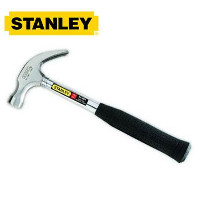 Búa nhổ đinh 450g Stanley 51-081