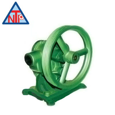 Buly trợ bơm NTP A06CU1-050 (AM)