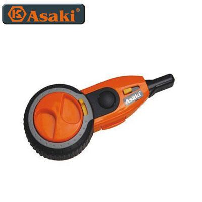 Búng mực tự động Asaki AK-2563