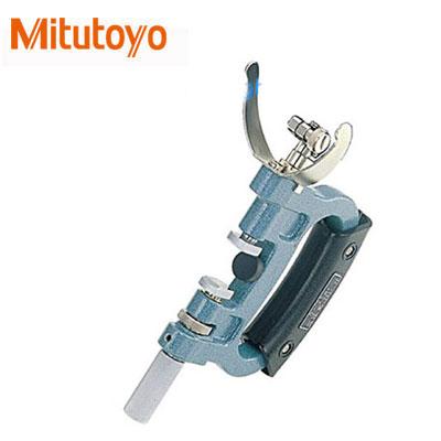 Calip ngàm Mitutoyo 201-110