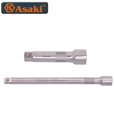 Cần nối Asaki AK-0418