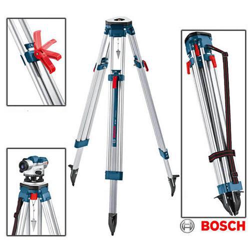 Chân máy Bosch BT 160