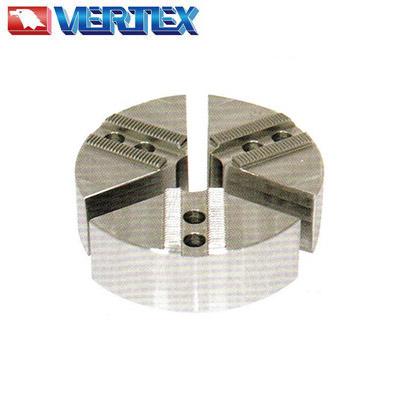 Chấu kẹp mềm dạng đĩa VFRD Vertex