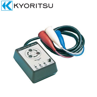 Đồng hồ chỉ thị pha Kyoritsu 8031
