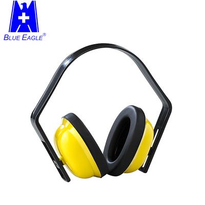 Chụp tai giảm ồn Blue Eagle EM65