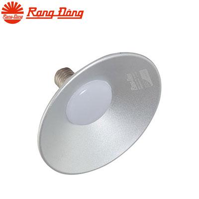 Đèn LED Rạng Đông 50w D LB01L/50W