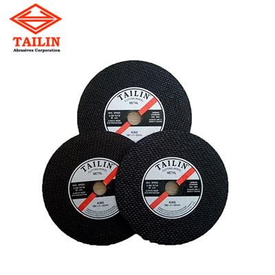 Đá cắt Tailin 100X1.5