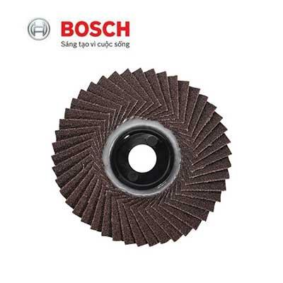 Đá nhám xếp Bosch