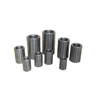 Ống Nối Ty Răng - Coupling Nut DIN 6334