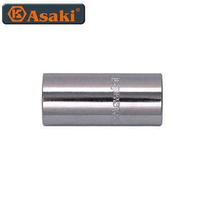 Đầu tuýp mở bugi Asaki AK-0019