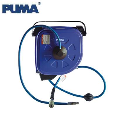 Dây hơi tự rút Puma 9.5x13.5mm-12m