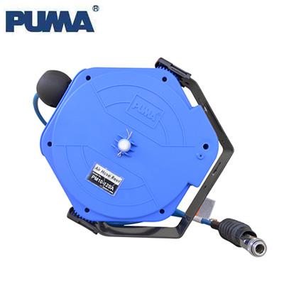 Dây hơi tự rút Puma 9.5x13.5mm-14m