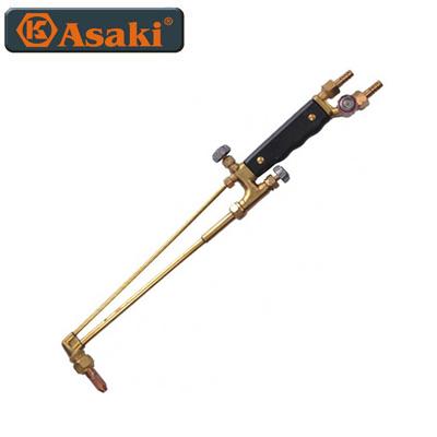 Đèn cắt Asaki AK-0653