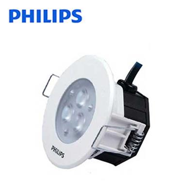 Đèn âm trần chiếu điểm RS013B Philips