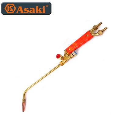 Đèn hàn Asaki AK-0650