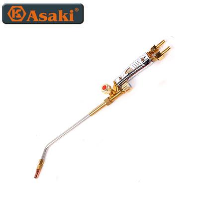 Đèn hàn cao cấp Asaki AK-2073
