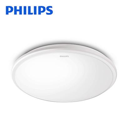 Đèn ốp trần tròn Philips 31825 17W