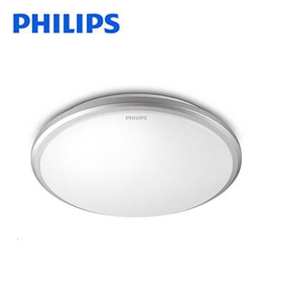 Đèn ốp trần tròn Philips 31815 17W
