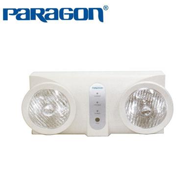 Đèn sạc khẩn cấp Paragon PEMB21SW