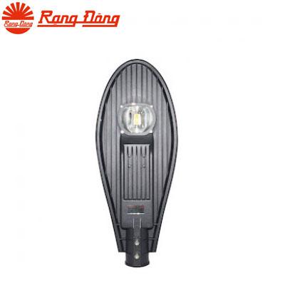 Đèn LED Rạng Đông 150W CSD02L/150W