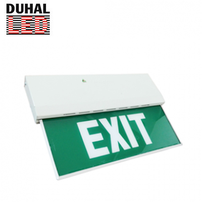 Đèn exit thoát hiểm Duhal LSA