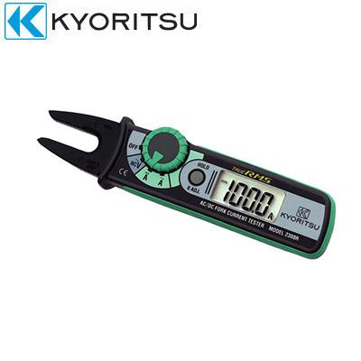 Ampe Kìm Đo Dòng Kyoritsu 2300R