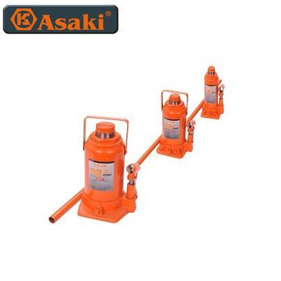 Kích thủy lực 2 tấn Asaki AK-0001