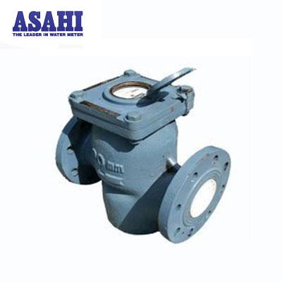 Đồng Hồ Nước Asahi DN80 WVM80