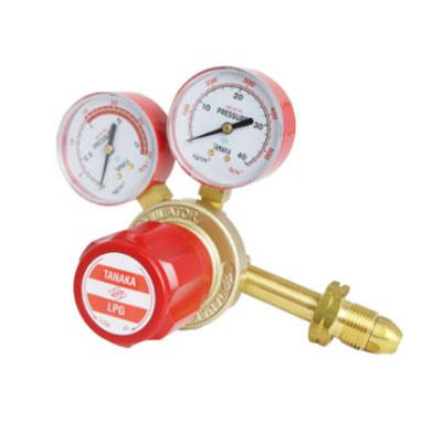 Đồng hồ gas Tanaka CGA-510