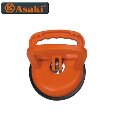 Dụng cụ hít kính 1 hít Asaki AK-4011