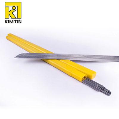 Que hàn TIG Inox GT308L- 1.6 Kim Tín
