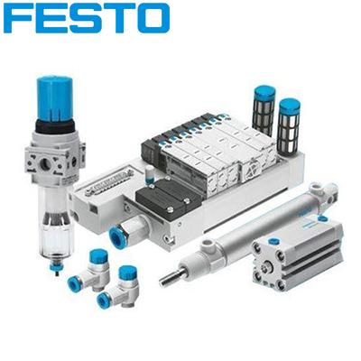 Thiết bị khí nén Festo