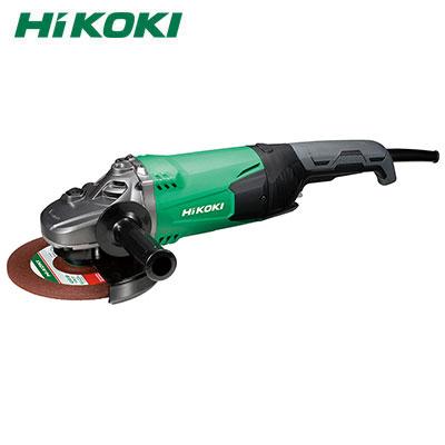 Máy mài góc 2200W Hikoki G18SW2