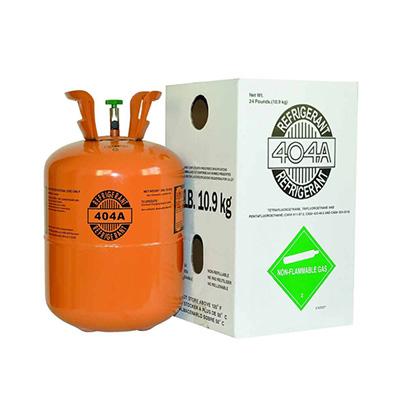 Gas Lạnh Daikin R404A