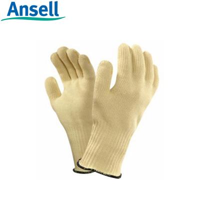 Găng tay chống cắt Ansell 43-113