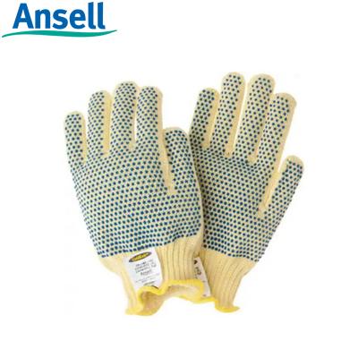 Găng tay chống cắt Ansell AE 70-340