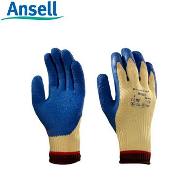 Găng tay chống cắt Ansell 80-600