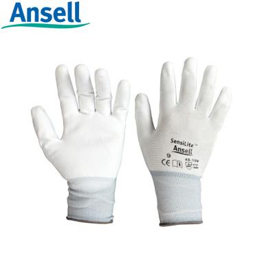 Găng tay chống cắt Ansell 48-100