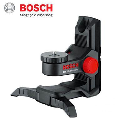 Giá đỡ đa năng Bosch BM1