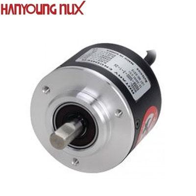 Encoder Hanyoung HE40B-6-100-3-T-24