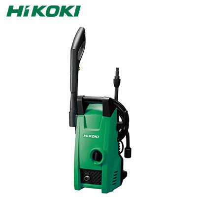 Máy phun áp lực 1400W Hikoki AW100