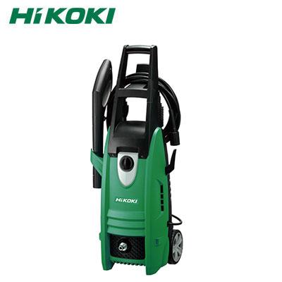 Máy phun áp lực 1600W Hikoki AW130