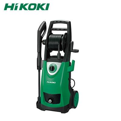Máy phun áp lực 2000W Hikoki AW150