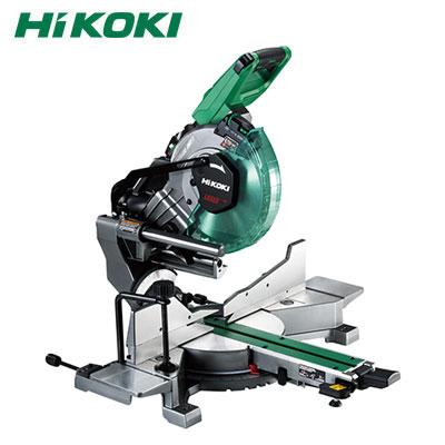 Máy cưa đa góc pin 36V Hikoki C3610DRA